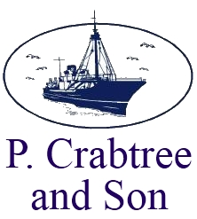 P Crabtree and Son